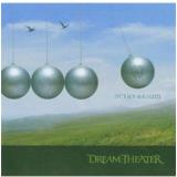 Dream Theater - Octavarium (CD) - Dream Theater