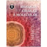 Biologia Celular E Molecular - Arnold Berk, Angelika Amon, Hidde Ploegh ...
