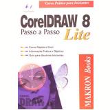 Coreldraw 8 Passo A Passo Lite -