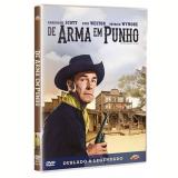 De Arma Em Punho (DVD)