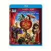Festa No C�u - Blu-ray 3d + (Blu-Ray)