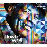 Howlin' Wolf (Vol. 21) -