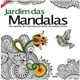 Jardim Das Mandalas - Escala (editora)