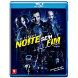Noite Sem Fim (Blu-Ray) - Jaume Collet-Serra (Diretor)