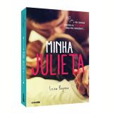 Minha Julieta - Leisa Rayven