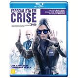 Especialista Em Crise (Blu-Ray) - Sandra Bullock