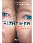 Doen�a De Alzheimer