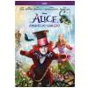 Alice Através do Espelho (DVD)