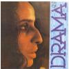Maria Bethânia - Drama - Anjo Exterminado (CD)