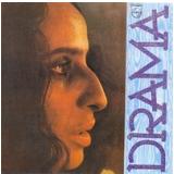 Maria Bethânia - Drama - Anjo Exterminado (CD) - Maria Bethânia