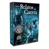 Box - Coleção Relatos de Guerra (6 Vols.) - Elisabeth Loibl, Karen Levine, Kathy Kacer ...