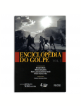 Enciclopédia do Golpe (Vol.1)