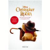 Christopher Robin - Um Reencontro Inesquecível - Elizabeth Rudnick
