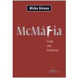McMáfia - Misha Glenny