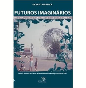 Futuros Imaginários