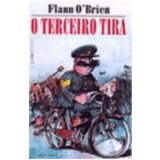 Terceiro Tira, o Pocket - Flann O´brien