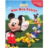 Um Dia Feliz! - Walt Disney