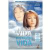 Minha Vida na Outra Vida (DVD)