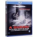 A Queda! As Últimas Horas de Hitler (Blu-Ray) - Alexandra Maria Lara