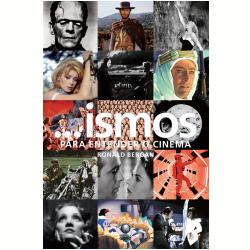 Livro ...Ismos: Para Entender o Cinema