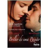Brilho de Uma Paixão (DVD) - Jane Campion (Diretor)