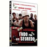 Tudo por um Segredo (DVD) - Vários (veja lista completa)