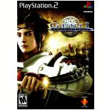 Genji: Dawn of the Samurai (PS2) -