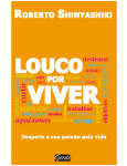 Louco por Viver