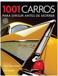 1001 Carros para Dirigir Antes de Morrer