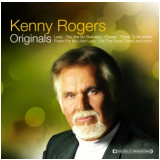 Kenny Rogers - Originals (CD) -