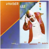 Vander Lee - No Balanço Do Balaio (CD) -