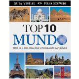 Top 10 Mundo - Dorling Kindersley
