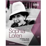 Sophia Loren: Ontem, Hoje E Amanhã (Vol. 20) -