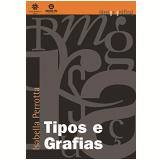 Tipos E Grafias - Isabella Perrotta