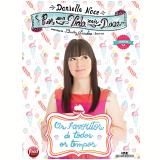 Por uma Vida Mais Doce: Os favoritos de todos os tempos (Ebook) - Danielle Noce