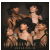 Fifth Harmony - Reflection (CD)
