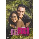 Marock (DVD) - Laila Marrakchi