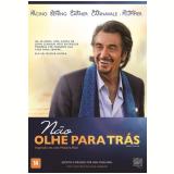 Não Olhe Para Trás (DVD) - Al Pacino, Jennifer Garner, Josh Peck