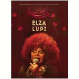 Elza Canta e Chora Lupi (CD) - Elza Soares