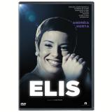Elis (DVD) - Gustavo Machado, Caco Ciocler, Andréia Horta