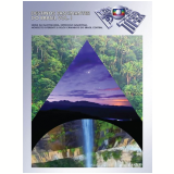 Globo Repórter - Destinos Fascinantes do Brasil - Vol. 1 (DVD) -