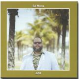 Ed Motta - Aor (CD) - Ed Motta