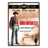 Minha Vontade É Lei (DVD) - Vários (veja lista completa)