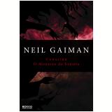 Box - Gaiman Jovens (Vol. 1) - Neil Gaiman