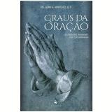 Graus da Oração - Pe. Juan González Arintero
