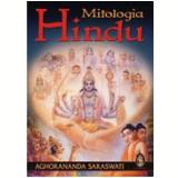 Mitologia Hindu - Aghorananda Saraswati