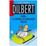 Dilbert (Vol. 1) - Scott Adams