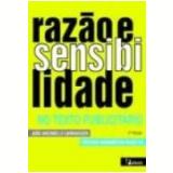 Razão e Sensibilidade no Texto Publicitário - João Anzanello Carrascoza