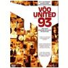 V�o United 93 (DVD)