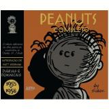 Peanuts Completo (Vol. 3): 1955 a 1956 - Charles M. Schulz